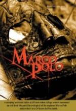 Marco Polo (2009) afişi