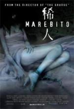 Marebito (2004) afişi
