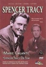 Marie Galante (1934) afişi