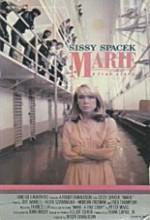 Marie (1985) afişi