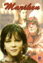 Mariken (2000) afişi
