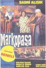 Marko Paşa