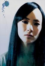 Marmot (2011) afişi