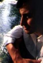 Maruf (2001) afişi
