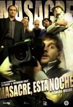 Watch 'em Die (2009) afişi