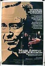 Mass Appeal (1984) afişi