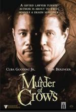 Masum Bir Katil (1999) afişi