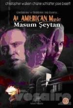 Masum Şeytan (1991) afişi