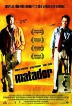 Matador (2005) afişi