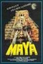 Maya (ı)