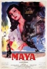 Maya (ıı)