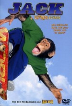 Maymun Jack 2
