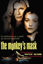 The Monkey's Mask (2000) afişi
