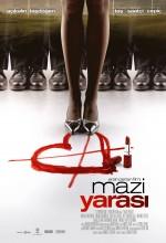 Mazi Yarası (2009) afişi