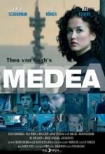 Medea (2005) afişi