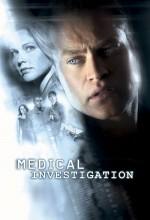 Medical ınvestigation