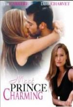 Meet Prince Charming (1999) afişi