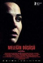 Meleğin Düşüşü (2004) afişi