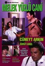 Melek Yüzlü Cani (1986) afişi