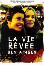 Meleklerin Düş Yaşamı (1998) afişi