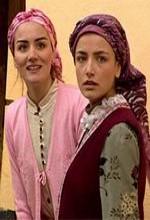 Memleket Hikayeleri - Al Fadimem(ı) (2007) afişi
