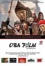 Memleket Hikayeleri - Eşkiya Dünyaya Hükümdar Olmaz (2005) afişi
