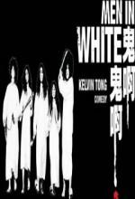 Men in White (ı) (2007) afişi