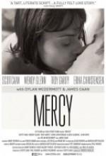 Mercy (2009) afişi