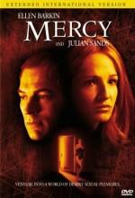Merhamet (2000) afişi