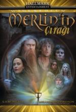 Merlin'in Çırağı