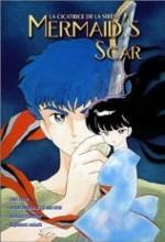 Mermaid's Scar (1993) afişi