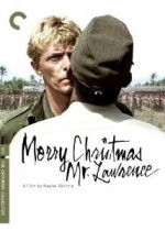 Mutlu Noeller Bay Lawrence (1982) afişi