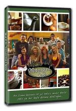 Metropol Cafe (2007) afişi