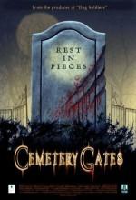 Mezarlık Bekçileri (2006) afişi