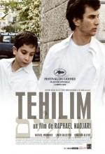 Mezmurlar (2007) afişi