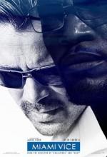 Miami Vice (2006) afişi
