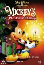 Mickey ile Yeni Yıl (1999) afişi