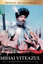 Mihai Viteazul (1970) afişi