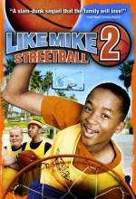 Mike Gibi 2 (2006) afişi