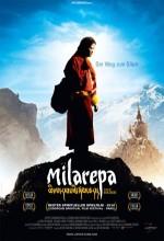 Milarepa (2006) afişi