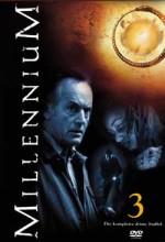 Millennium (1999) afişi