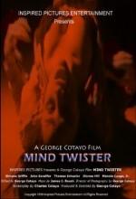 Mind Twister (1999) afişi