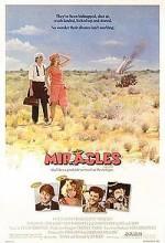 Miracles (1986) afişi