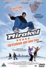 Mirakel (2000) afişi