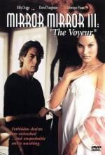 Mirror, Mirror 3: The Voyeur (1995) afişi
