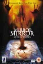 Mirror, Mirror 4: Reflection (2000) afişi