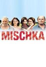 Mischka (2002) afişi