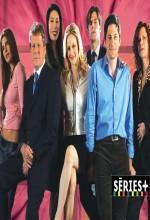 Miss Match (2003) afişi