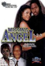 Missing Angel 2 (2004) afişi