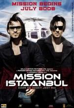 Mission İstaanbul